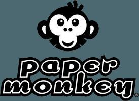 paperlogo