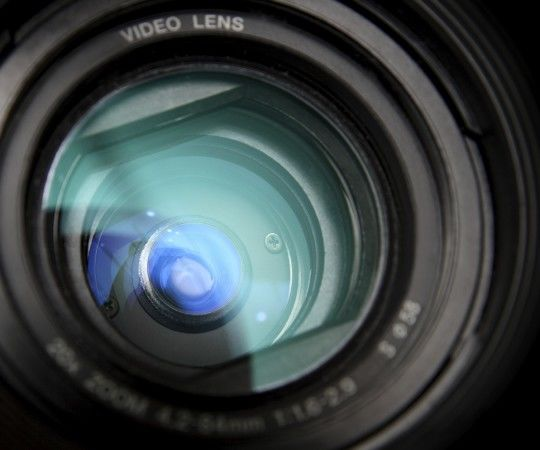 11 ways to make a better college promo film